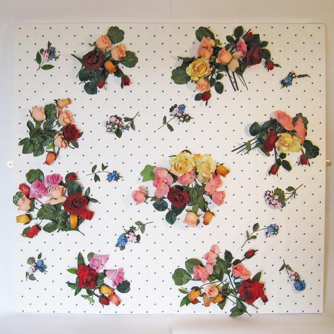 3d-wallpaper-best-1024